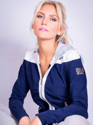 Faya Nilsson
