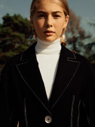 Grace Murphy