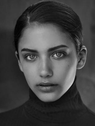Julia Kooy
