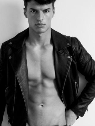 Joey Lloyd