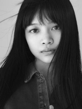 Yingxuan