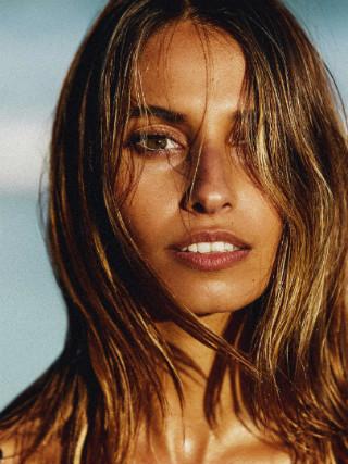 Dominique Elissa