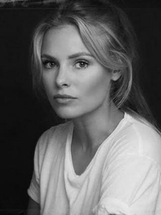 Clementine Nicholson