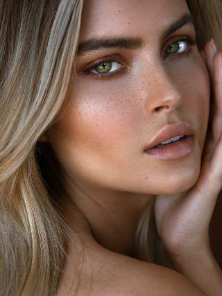 Kellie Stewart