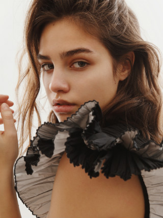Ana Rossolovich