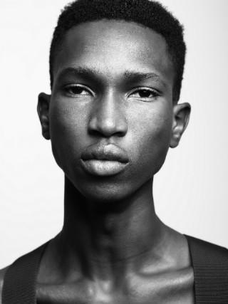 Olaniyan Olamijuwon Mustapha