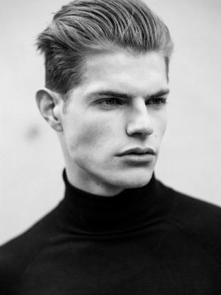 Julian Koning
