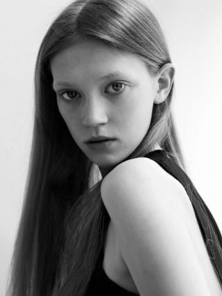 Ania Biel
