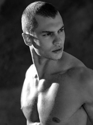 Brandon Good