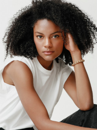 Ebony Townsend