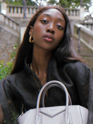 Emmanuelle Koffi
