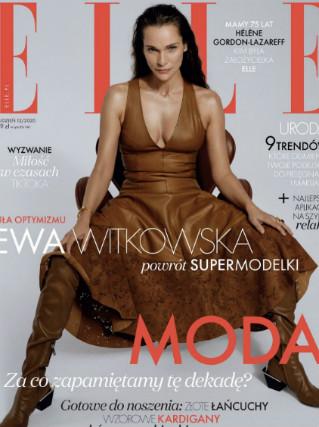 Ewa Witkowska
