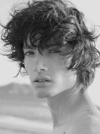 Emmanuel Leal