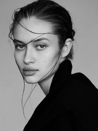 Bianca Feliciano