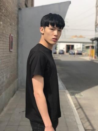 Xu Bingchao