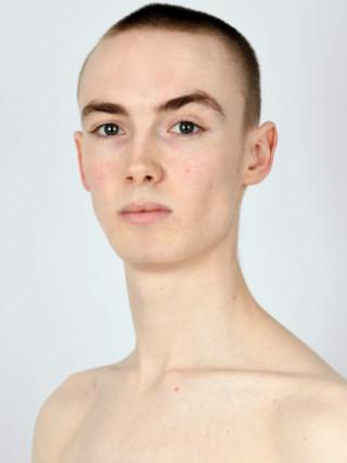 Alex Henderson