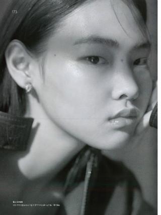 Ellis Ahn